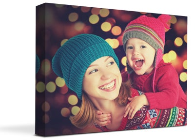 canvas prints photos to canvas prints save 93 today